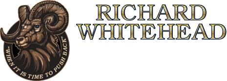 Richard Whitehead – Attorney at Law